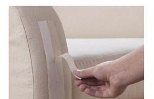 sticky paws furniture strips keep your furniture safe from cats cat safe furniture