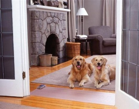 Xcellent Global Pet Training Mats Keep Your Pet Off Furniture Slash Pets