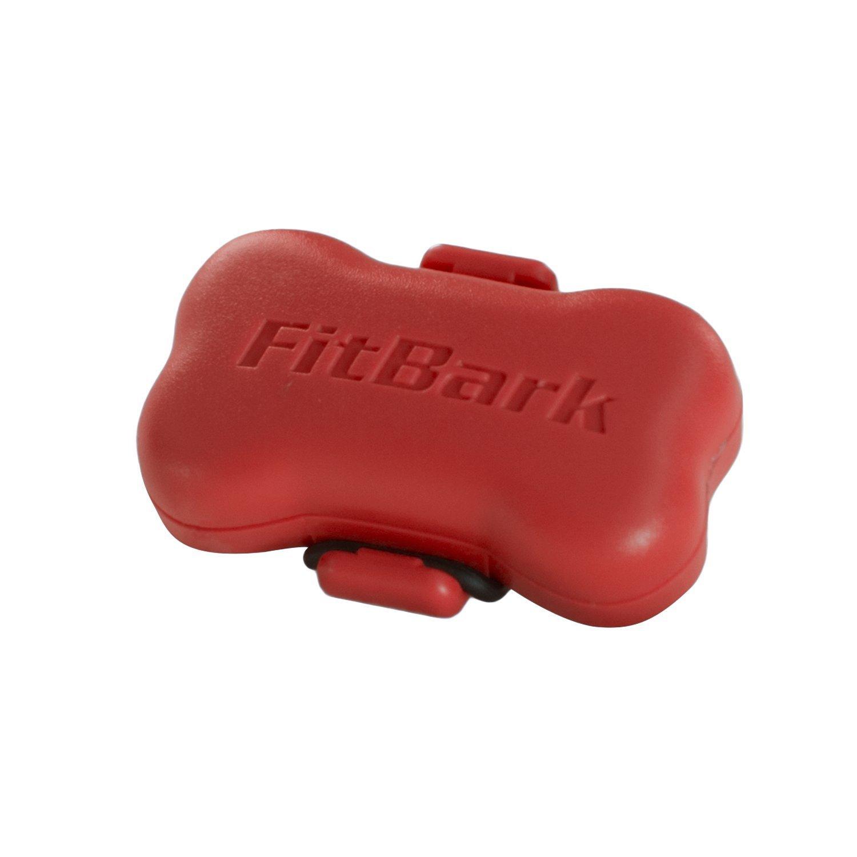 Fitbark Dog Activity Monitor To Ship Soon Slash Pets