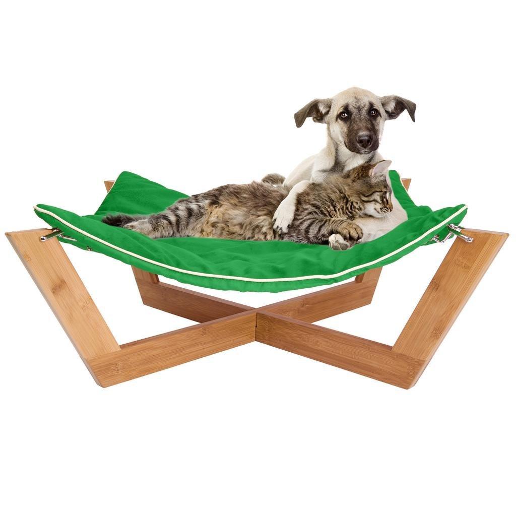 seat pet hammock majestic cover shop covers car