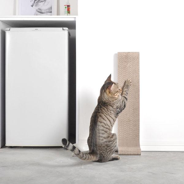 4claws Basics Cat Scratcher Slash Pets