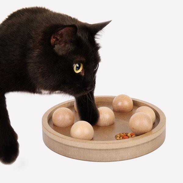 hot new cat toys