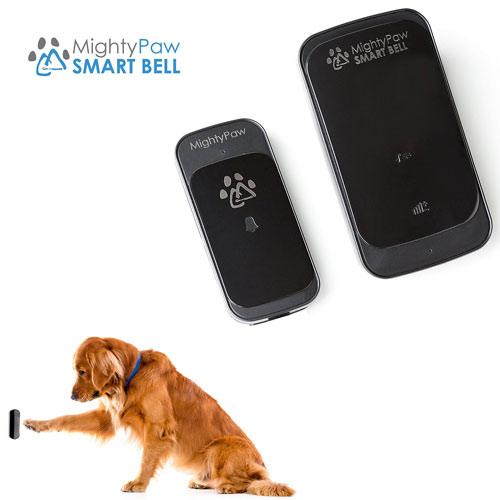 smart-dog-doorbell