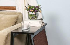 cat safe furniture. Refined Feline A-Frame Cat Bed Scratcher Safe Furniture