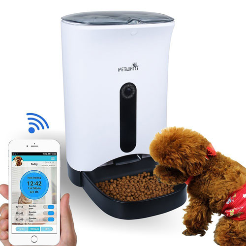 wopet-smartfeeder-for-dogs-cats