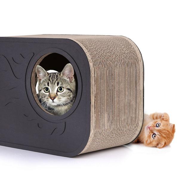 pawaboo-cat-scratcher-lounge