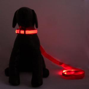 alfie pet collar
