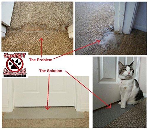 Carpet Scratch Stopper Slash Pets