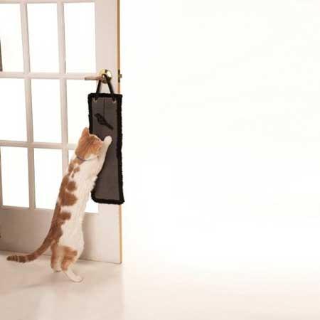 door-hanging-scratch-pad