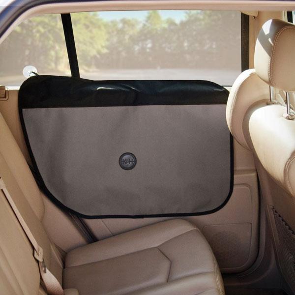 car-door-protector