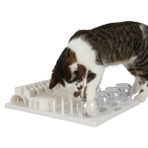 Trixie-5-in-1-Activity-Center-for-Cats