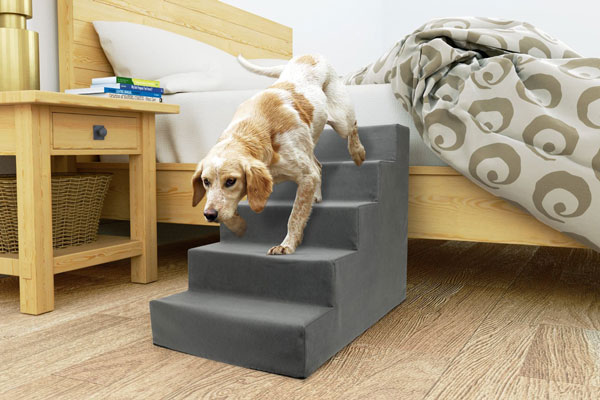 5-steps-pet-foam-stairs