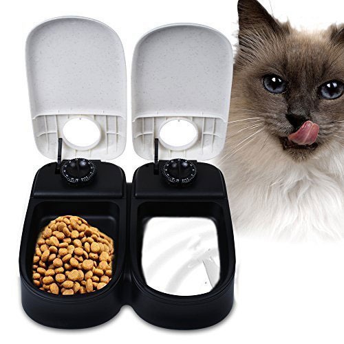 jimmypet-automatic-pet-feeder