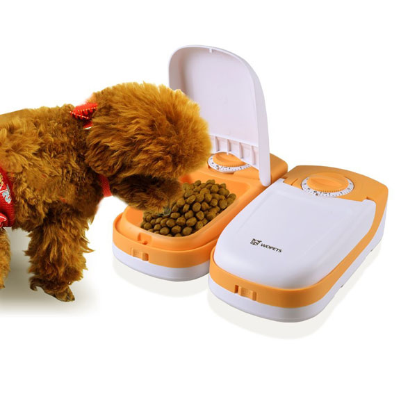 wopet-automatic-pet-feeder