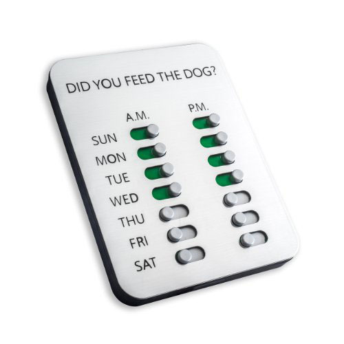 did-you-feed-the-dog-for-pet-lovers