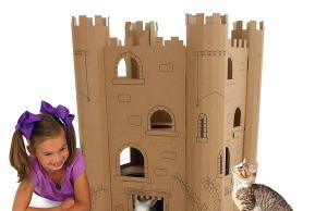 3 Awesome Door Mounted Cat Furniture Slash Pets