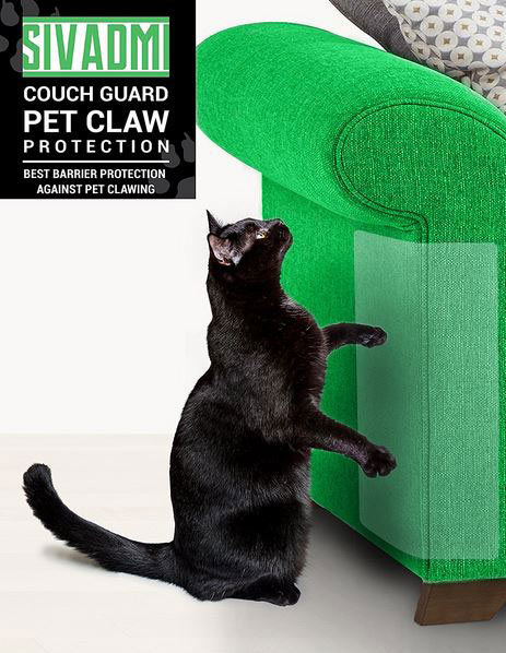 Excellent Sivadmi Pet Couch Protector Slash Pets Onthecornerstone Fun Painted Chair Ideas Images Onthecornerstoneorg